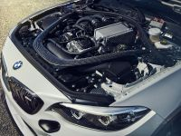 2020 BMW M2 CS Racing , 3 of 6