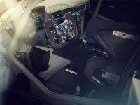 2020 BMW M2 CS Racing , 4 of 6