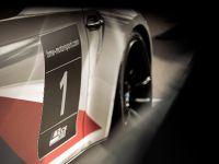 2020 BMW M2 CS Racing , 6 of 6