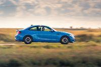 2020 BMW M2 CS, 3 of 16