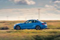2020 BMW M2 CS, 4 of 16