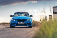 2020 BMW M2 CS, 5 of 16