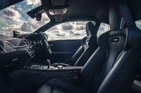 2020 BMW M2 CS, 14 of 16