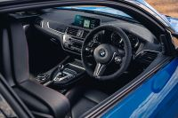 2020 BMW M2 CS, 15 of 16