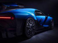 2020 Bugatti Chiron Pur Sport , 11 of 15