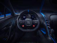 2020 Bugatti Chiron Pur Sport , 12 of 15