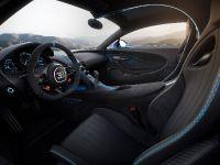 2020 Bugatti Chiron Pur Sport , 13 of 15