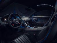 2020 Bugatti Chiron Pur Sport , 14 of 15