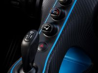 2020 Bugatti Chiron Pur Sport , 15 of 15