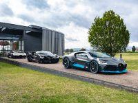2020 Bugatti Divo, 1 of 15