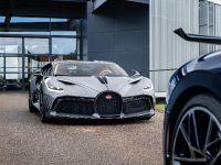 2020 Bugatti Divo, 2 of 15