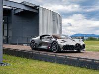 2020 Bugatti Divo, 3 of 15