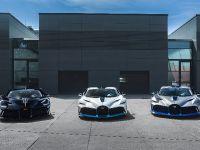 2020 Bugatti Divo, 6 of 15