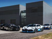 2020 Bugatti Divo, 7 of 15