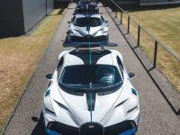 2020 Bugatti Divo, 8 of 15