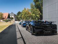 2020 Bugatti Divo, 9 of 15