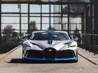 2020 Bugatti Divo, 10 of 15