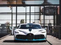 2020 Bugatti Divo, 12 of 15