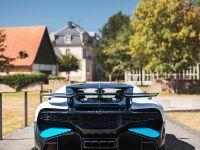 2020 Bugatti Divo, 13 of 15