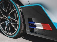 2020 Bugatti Divo, 15 of 15