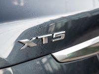 2020 Cadillac XT5 Premium Luxury , 5 of 10