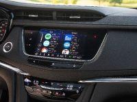 2020 Cadillac XT5 Premium Luxury , 7 of 10