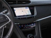 2020 Cadillac XT5 Premium Luxury , 9 of 10