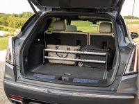 2020 Cadillac XT5 Premium Luxury , 10 of 10