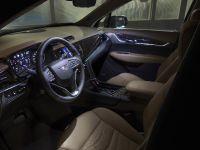 thumbnail image of 2020 Cadillac XT6