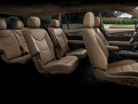 2020 Cadillac XT6, 3 of 7