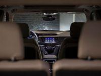 2020 Cadillac XT6, 4 of 7