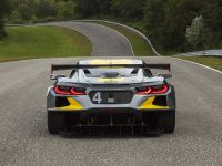2020 Chevrolet Corvette C8.R , 8 of 8