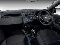 2020 Dacia SE Twenty, 6 of 10