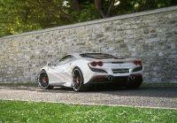 thumbnail image of 2020 Ferrari F8 Tributo