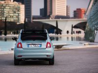 2020 Fiat 500 and Panda Hybrid Launch Editions , 5 of 5