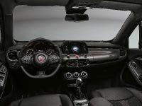 2020 Fiat 500X Sport, 5 of 9