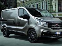2020 Fiat Professional Ducato , 1 of 5
