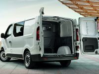 2020 Fiat Professional Ducato , 4 of 5