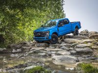 2020 Ford Super Duty Tremor , 2 of 10