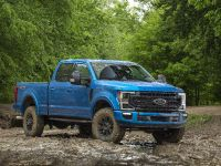 2020 Ford Super Duty Tremor , 3 of 10