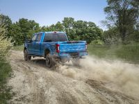 2020 Ford Super Duty Tremor , 5 of 10