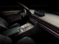 thumbnail image of 2020 Genesis GV80 SUV