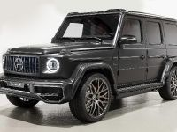 2020 HOFELE Design Mercedes-AMG G-63, 1 of 3