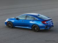 2020 Honda Civic Si Sedan , 5 of 18