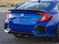 2020 Honda Civic Si Sedan , 8 of 18
