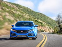 2020 Honda Civic Type R, 2 of 6