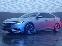 2020 Honda Insight , 1 of 7