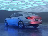 thumbnail image of 2020 Honda Insight