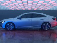 2020 Honda Insight , 3 of 7