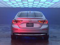 2020 Honda Insight , 5 of 7